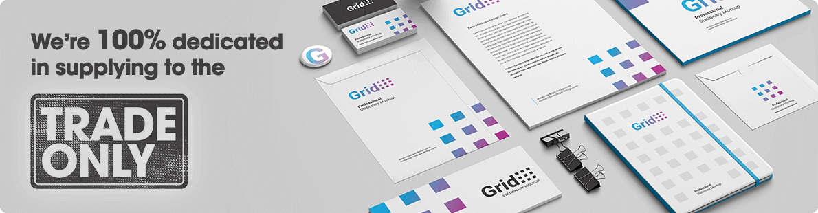 https://www.ospreyprint.co.uk/wp-content/uploads/2020/12/Trade-Only-Banner-Resized.png
